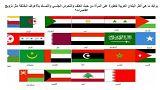 صوت: ما هو البلد العربي الأكثر خطورة على النساء؟