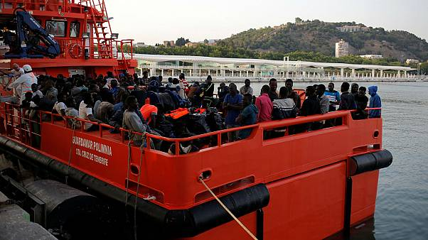 How far can the EU go in changing its migration rules? | Explained