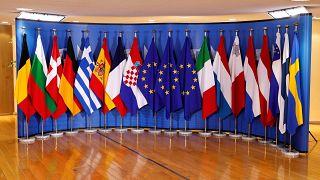 AB Türkiye ile müzakerelere 'başlamama' kararı aldı