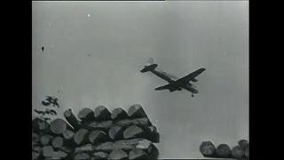 70 χρόνια από την ιστορική αερογέφυρα του Βερολίνου
