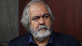 Ağırlaştırılmış müebbet hapis cezası alan Mehmet Altan tahliye oldu