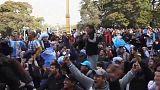 Argentina: Tras el sufrimiento llegó la euforia