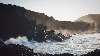 Canarias tiene una nueva isla