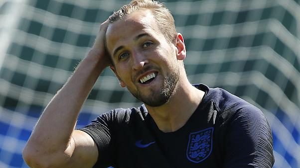 Russia 2018: Belgio-Inghilterra per la vetta del girone