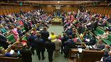 Brexit: la Bank of England reagisce alle critiche dell'Unione Europea