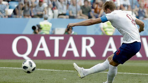 Futball-vb: Zárul a csoportkör
