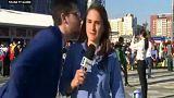 Θύματα παρενόχλησης...on air γυναίκες δημοσιογράφοι