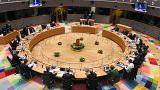 """Cimeira da """"desunião"""" europeia sobre migração"""