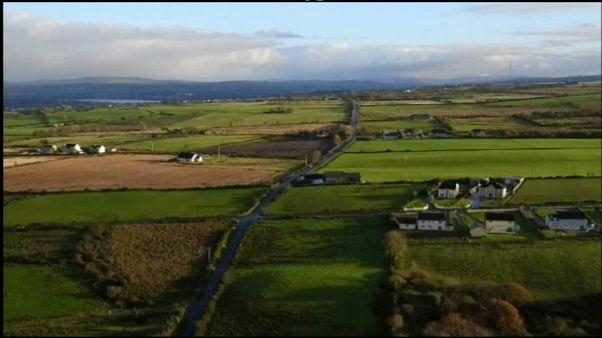 Irlande : en attendant une solution au Brexit