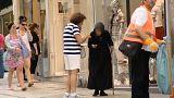 الفقر يجتاح إيطاليا ومعدلاته يجعلها تتصدر قائمة العوز في أوروبا