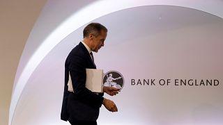 Britische Banken für Brexit gerüstet?