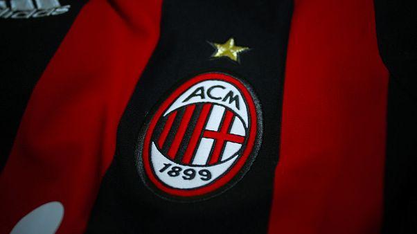 Sentenza Uefa: Milan escluso dalle coppe europee