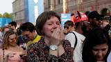 Alemania, última víctima de la maldición del Mundial