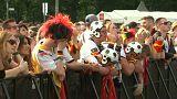 Mondiali 2018: la sconfitta storica della Germania già alla prima fase