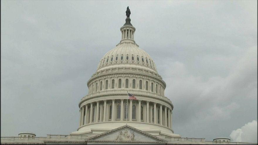 Immigrazione: repubblicani sconfitti sulla nuova legge