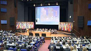 Νέες εξουσίες στον Οργανισμό για την Απαγόρευση των Χημικών όπλων