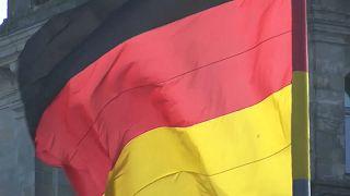 343 Milliarden Euro: Deutschlands Haushaltsentwurf steht