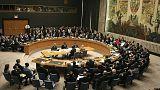 اروپا، روسیه، چین: بر خلاف آمریکا همچنان به برجام وفاداریم