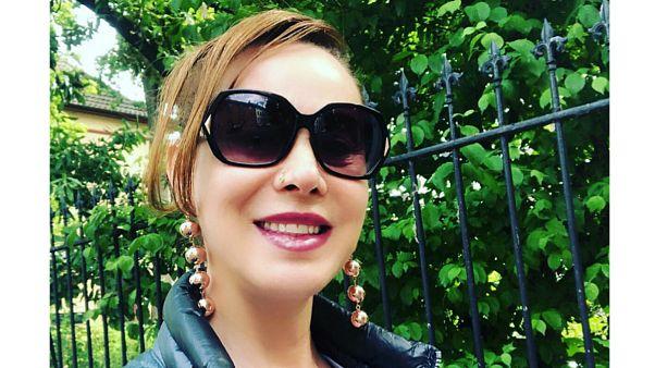 پشت پرده بازداشت خواننده کرد در ترکیه؛ ساخت فیلمی درباره کشتار ایزدیها