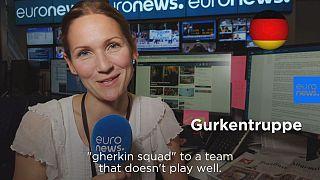 """Altro che """"sciabolata morbida"""": le frasi calcistiche più curiose in Europa"""
