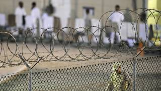 UK's role in torture during post-9/11 operations revealed in report