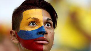 Estos son los resultados que Colombia necesita para seguir en el Mundial