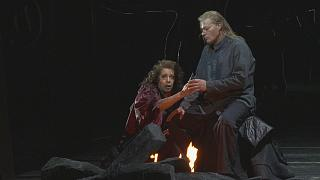 Wagner: a life changing experience