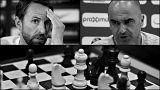 Kaybedenin daha avantajlı olabileceği bir maç: İngiltere - Belçika