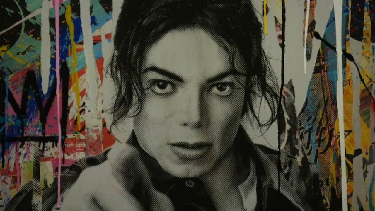 Michael Jackson, un icono que no muere