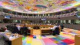 EU-csúcs: a menekültügy a fő téma