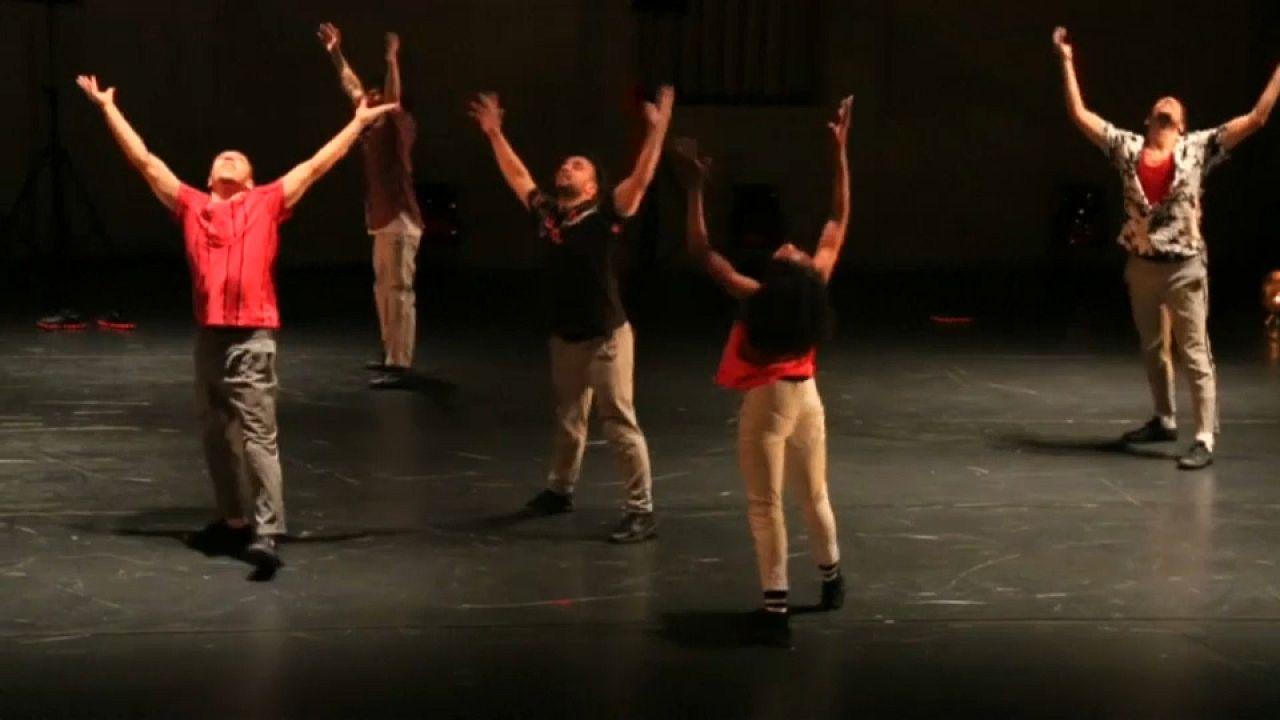 L'Hip Hop come condivisione al Festival di Montpellier