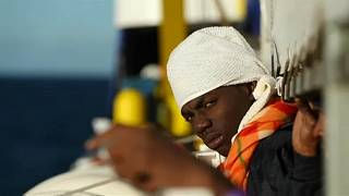 Politik hinter Migrationskrise: EU-Gipfel gefordert