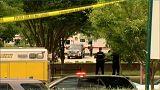 ABD'de gazete binasına saldırı: En az 5 ölü