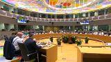 EU-Gipfel: Italien macht ernst