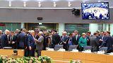 AB liderleri anlaştı: Türkiye'ye ikinci 3 milyar euro yolda