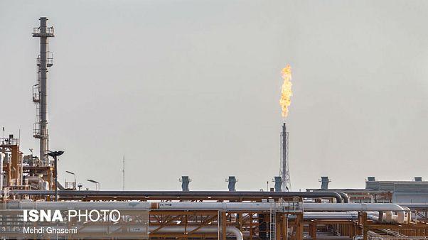 احتمال نرمش آمریکا در سیاست تحریم نفتی ایران
