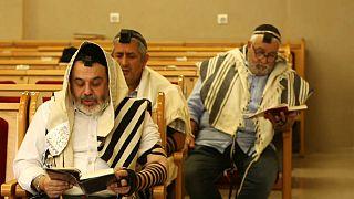 افزایش یهودستیزی در اروپا؛ راستهای افراطی مقصرند یا مسلمانان؟