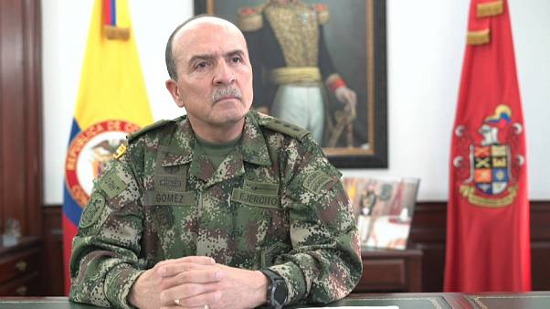 La Colombia fra narcotraffico e difficili rapporti col Venezuela