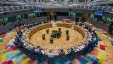 EU einigt sich auf Verschärfung der Asylpolitik