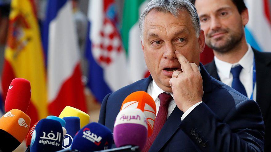 Tényleg van migránsinvázió Magyarországon?