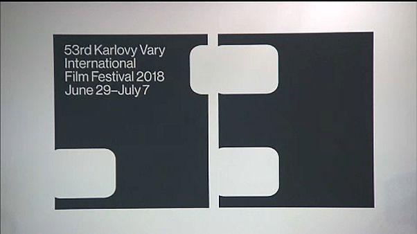 9 napig tart a filmfesztivál Karlovy Vary-ban