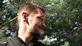 Russia: libero Oleg Navalny, fratello del leader dell'opposizione