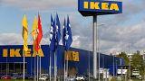 Ikea'nın yeni uygulaması pek çok sektörde köklü değişikliklere yol açacak.