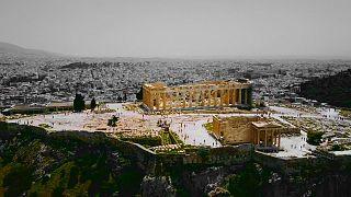 """من اليونان، """"إيراسموس"""" برنامج واعد للمقاولين الشباب بتمويل أوروبي"""