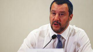 Χειροπιαστές αποδείξεις για το μεταναστευτικό ζητά η Ιταλία