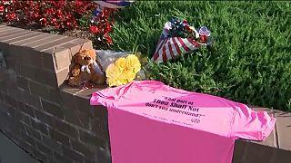 Maryland, il Capital Gazette omaggia i colleghi morti