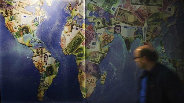 گروه ویژه اقدام مالی برای مبارزه با پولشویی و تأمین مالی تروریسم باز هم به ایران فرصت داد