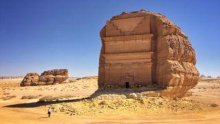 الإحساء السعودية وقلهات العمانية ضمن قائمة التراث العالمي
