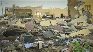 Al-Qaeda reivindica ataque no Mali