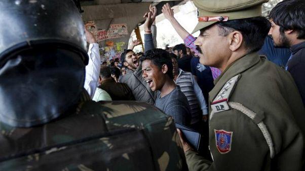 Hindistan'da 11 kişilik ailenin sır ölümü: Mistik uygulama